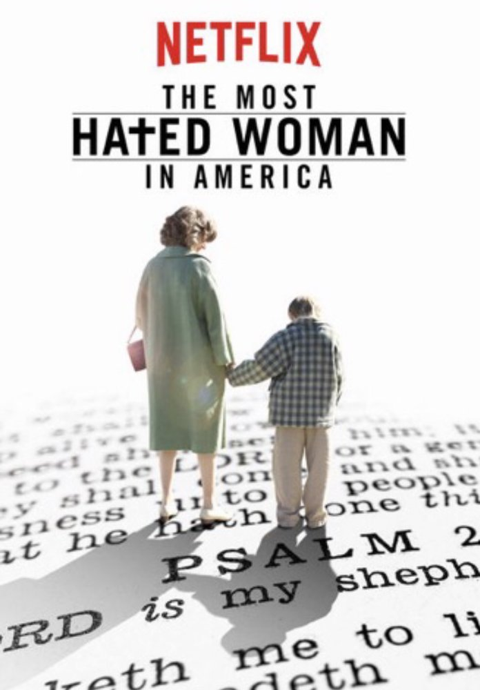 Watch Movie the-most-hated-woman-in-america