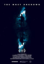 Watch Movie the-most-unknown