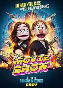 Watch Movie the-movie-show-2020-season-1