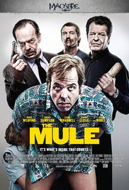 Watch Movie the-mule