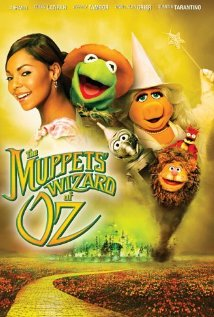 Watch Movie the-muppets-wizard-of-oz-part-2