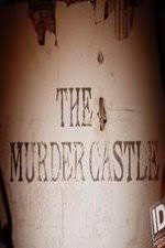 Watch Movie the-murder-castle-season-1