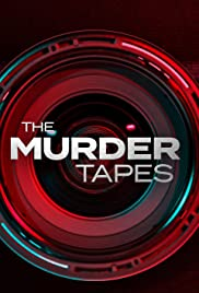 The Murder Tapes – Season 5