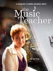 Watch Movie the-music-teacher