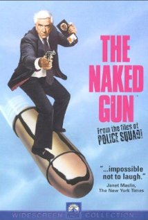 Watch Movie the-naked-gun-from-the-files-of-police-squad