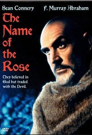 Watch Movie the-name-of-rose