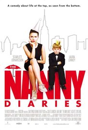 Watch Movie the-nanny-diaries