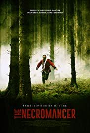 Watch Movie the-necromancer