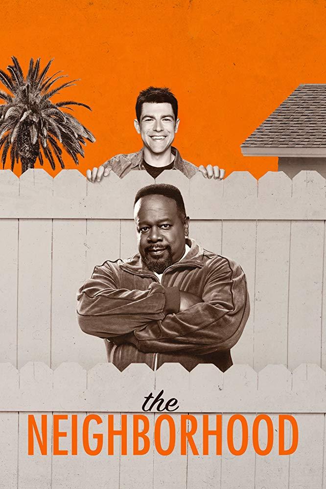 Watch Movie the-neighborhood-season-2
