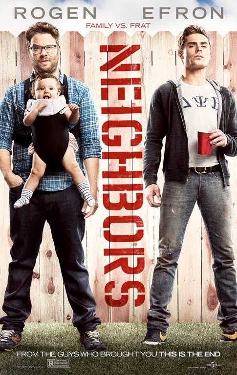 Watch Movie the-neighbors-season-1