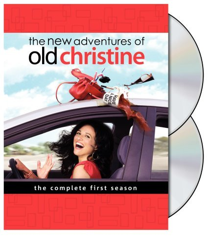 Watch Movie the-new-adventures-of-old-christine-season-05