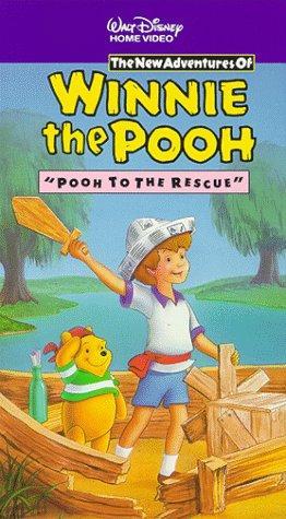 Watch Movie the-new-adventures-of-winnie-the-pooh-season-2
