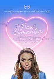Watch Movie the-new-romantic