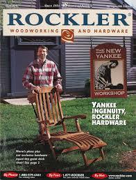 Watch Movie the-new-yankee-workshop-season-15