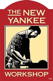 Watch Movie the-new-yankee-workshop-season-21