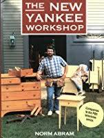 Watch Movie the-new-yankee-workshop-season-4