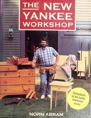 Watch Movie the-new-yankee-workshop-season-8