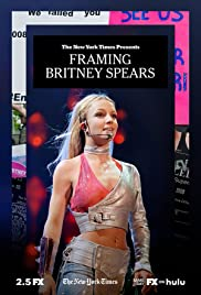 Watch Movie the-new-york-times-presents-framing-britney-spears