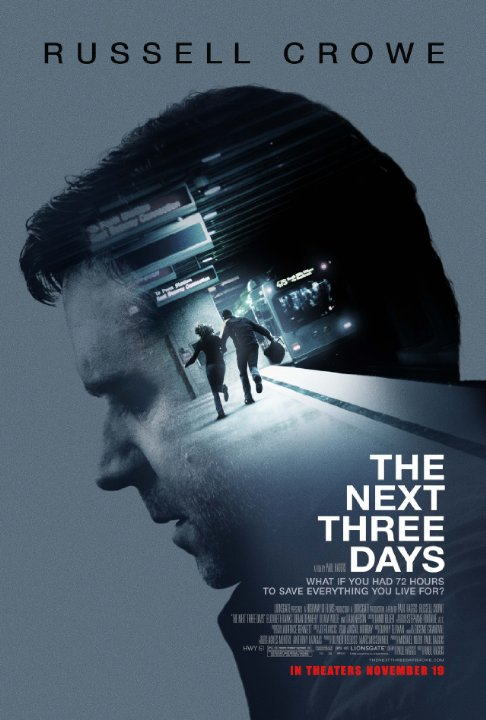 Watch Movie the-next-three-days