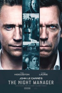 Watch Movie the-night-manager-season-1