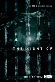 Watch Movie the-night-of-season-1