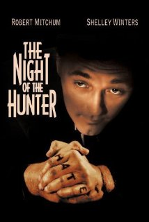 Watch Movie the-night-of-the-hunter