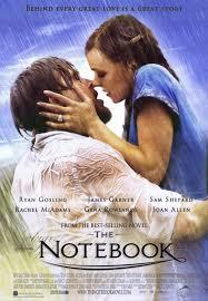 Watch Movie the-notebook