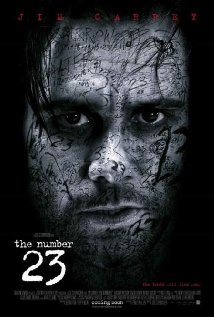 Watch Movie the-number-23