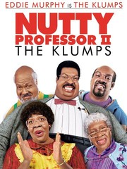 Watch Movie the-nutty-professor-2-the-klumps