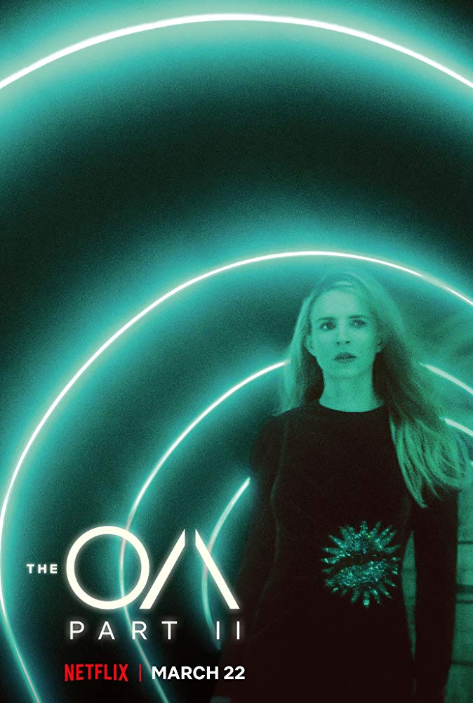 Watch Movie the-oa-season-2