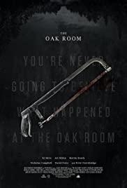 Watch Movie the-oak-room