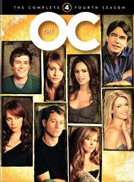 Watch Movie the-o-c