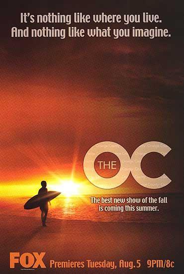 Watch Movie the-o-c-season-3