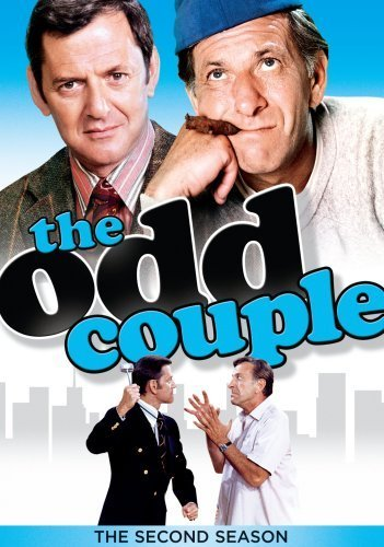 Watch Movie the-odd-couple-season-2