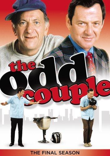 Watch Movie the-odd-couple-season-4