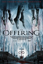 Watch Movie the-offering