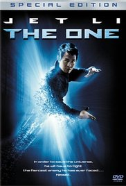 Watch Movie the-one