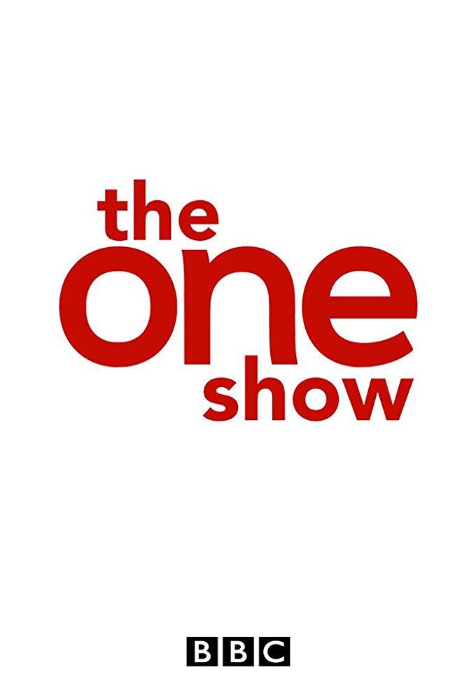 Watch Movie the-one-show-season-15