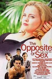 Watch Movie the-opposite-sex