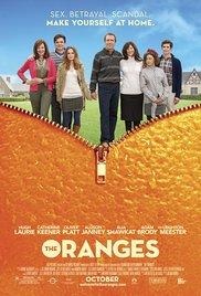 Watch Movie the-oranges