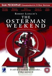 Watch Movie the-osterman-weekend