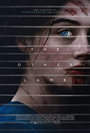 Watch Movie the-other-lamb