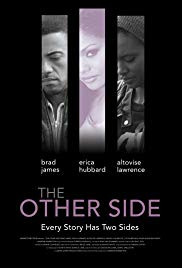 Watch Movie the-other-side-2018