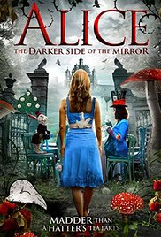 Watch Movie the-other-side-of-the-mirror