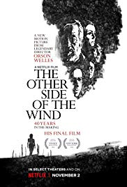 Watch Movie the-other-side-of-the-wind