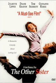 Watch Movie the-other-sister
