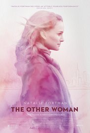 Watch Movie the-other-woman-2009