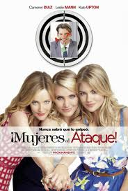 Watch Movie the-other-woman
