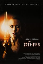 Watch Movie the-others