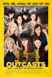 Watch Movie the-outcasts